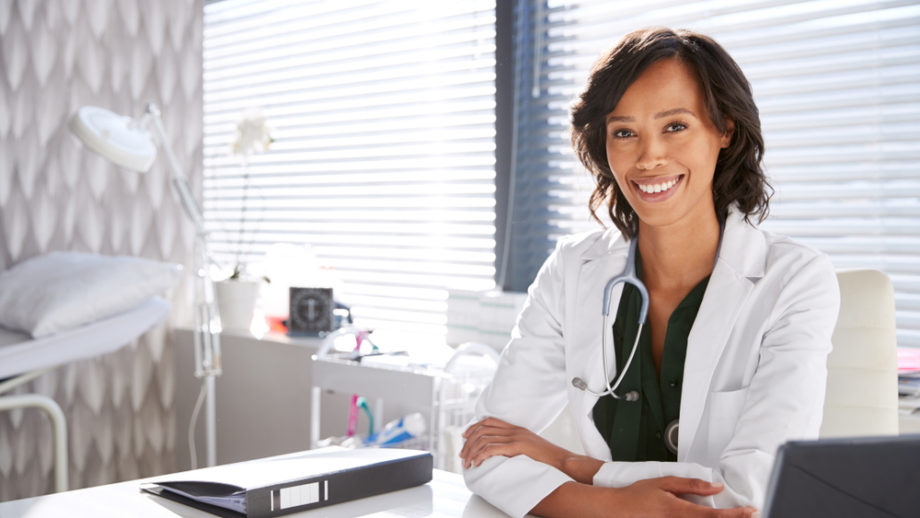 Independent doctor faces medical marketing and other practice challenges